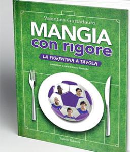 MangiaconRigore