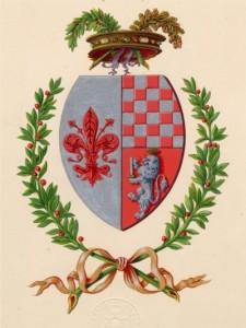 stemma1924