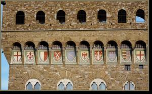 stemmi_facciata_palazzo_vecchio