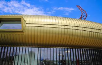 Tutti a Prato al Centro Pecci: per il Forum dell'arte contemporanea italiana