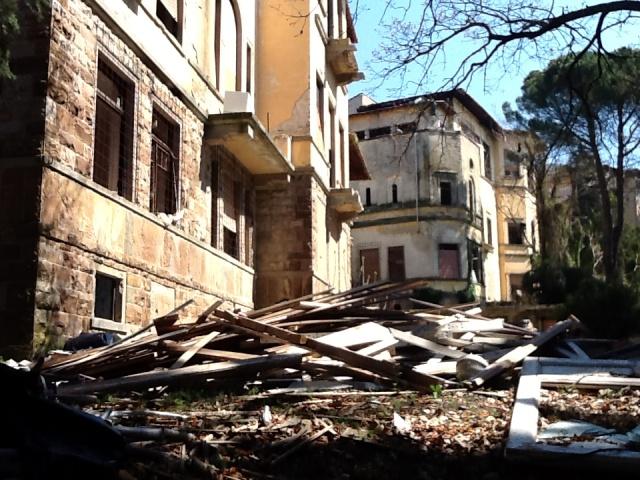 arezzo_ex_ospedale_luzzi_visita_gruppo_misto_fratelli_italia_7