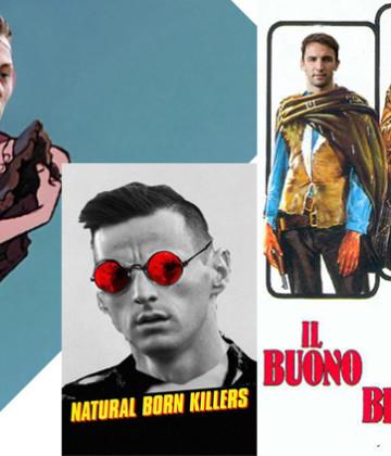 I film di Fiorentina – Napoli