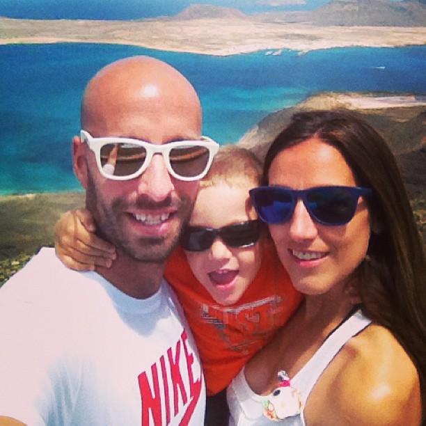 borja-valero-vacanze-con-famiglia