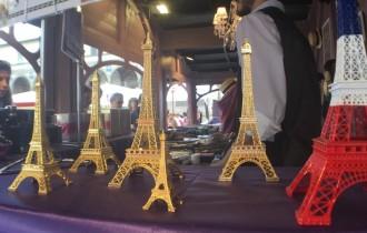 Belle Epoque dalla Francia con furore