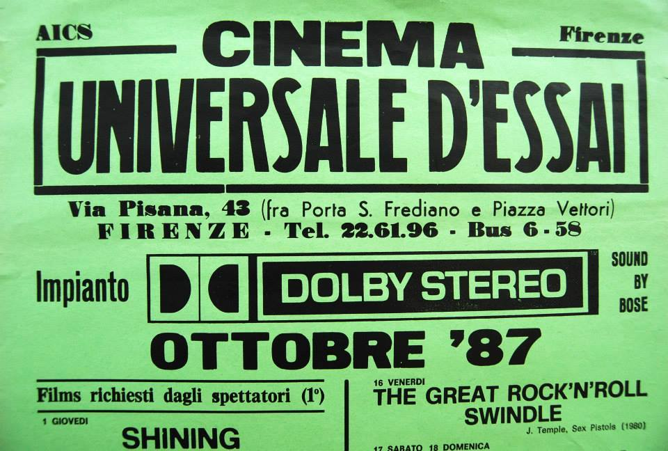 film-cinema-universale