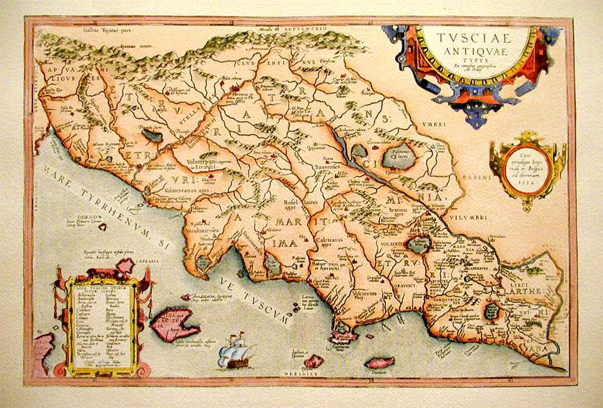 toscana_ortelius_1584_grand