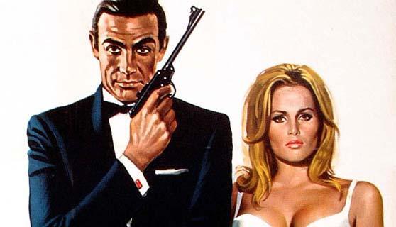 007-Birikina-1