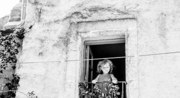 'Tracce', una mostra di fotografie per riscoprire chi siamo