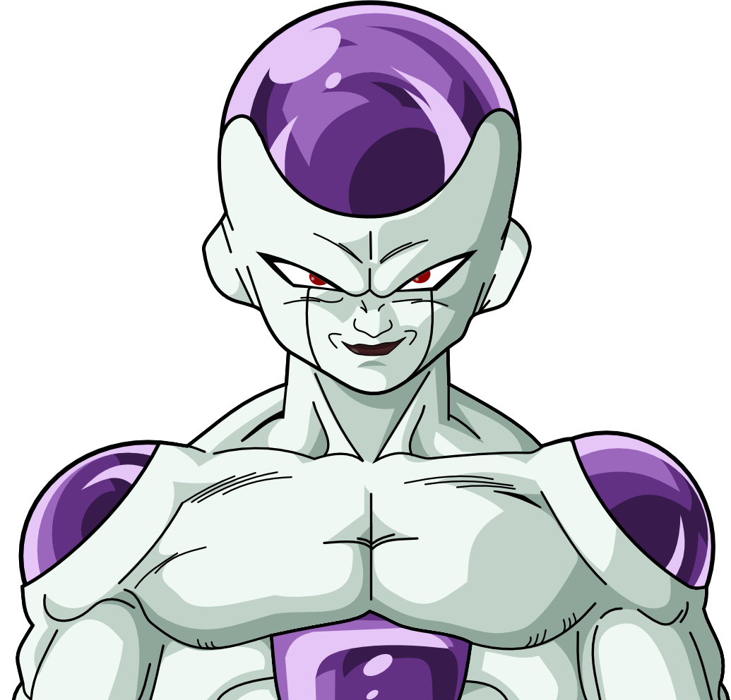 frieza_vector_by_elfaceitoso