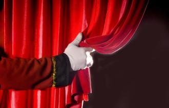 Rassegna Teatro  e Musica al Relais, tutte le performance