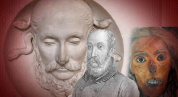 Magia a Firenze: Girolamo Segato l'uomo che pietrificò la morte