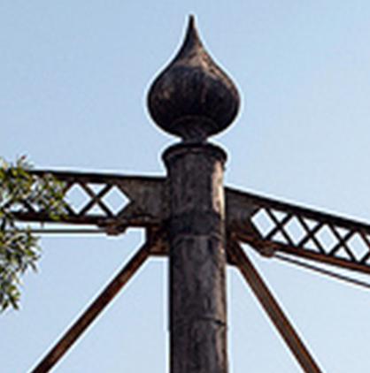 gazometro2