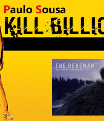 Kill Billicic e Gonzalo 'Revenenant' Rodriguez, sopravvivenza al vertice [Violacult]