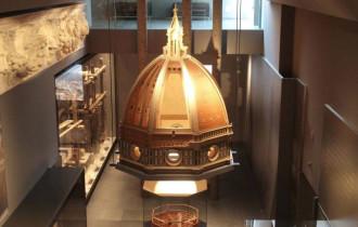 Il Museo dell'Opera del Duomo a misura dei giovani