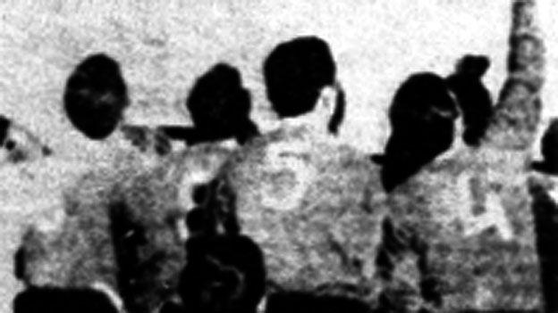 ufo al franchi giornale 4