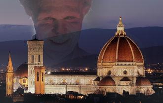 Leggenda e mistificazione Dracula è stato a Firenze?
