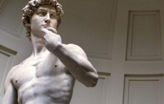 La Galleria dell'Accademia, un bilancio del primo semestre 2016