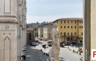 Un nuovo progetto per i giovanissimi: Accademia Santa Croce