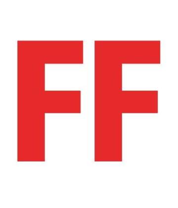FirenzeFuori  la redazione più dinamica di Firenze