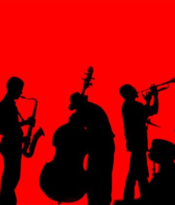 Valdarno Jazz, arrivano i grandi della musica